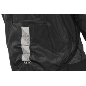 Northwave Breeze 2 Jacket Men black